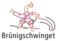 Brünigschwinget 30.07.2017