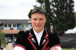 Seeländisches Schwingfest Dotzigen 2018